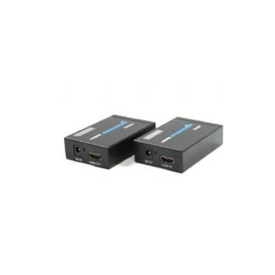 PURELİNK PRE-102 HDMI EXTENDER 60M resmi
