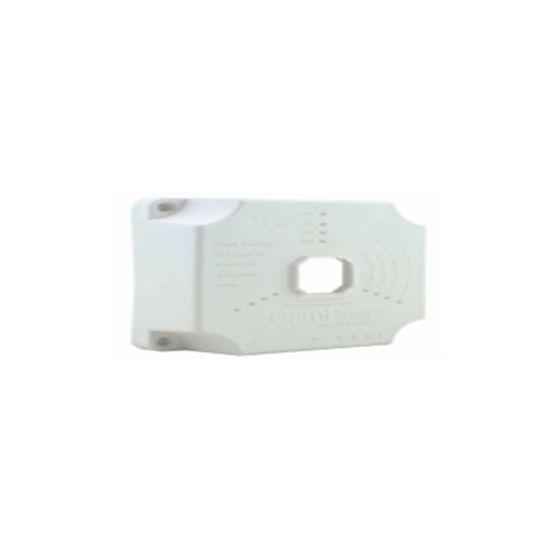 CamBox NX 1 WHT Yüksek Kalite resmi