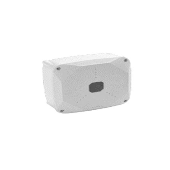 CamBox B52 Pro WHT Yüksek Kalite resmi