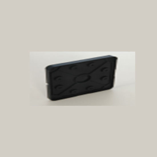 CamBox Bc-02 Süper Taban resmi