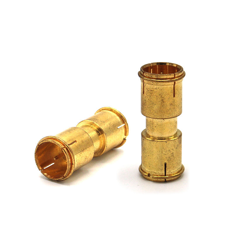 CABLEMASTER CMK-02 GOLD F QUİCK KASKAD BİRLEŞTİRİCİ (100 ADET) resmi