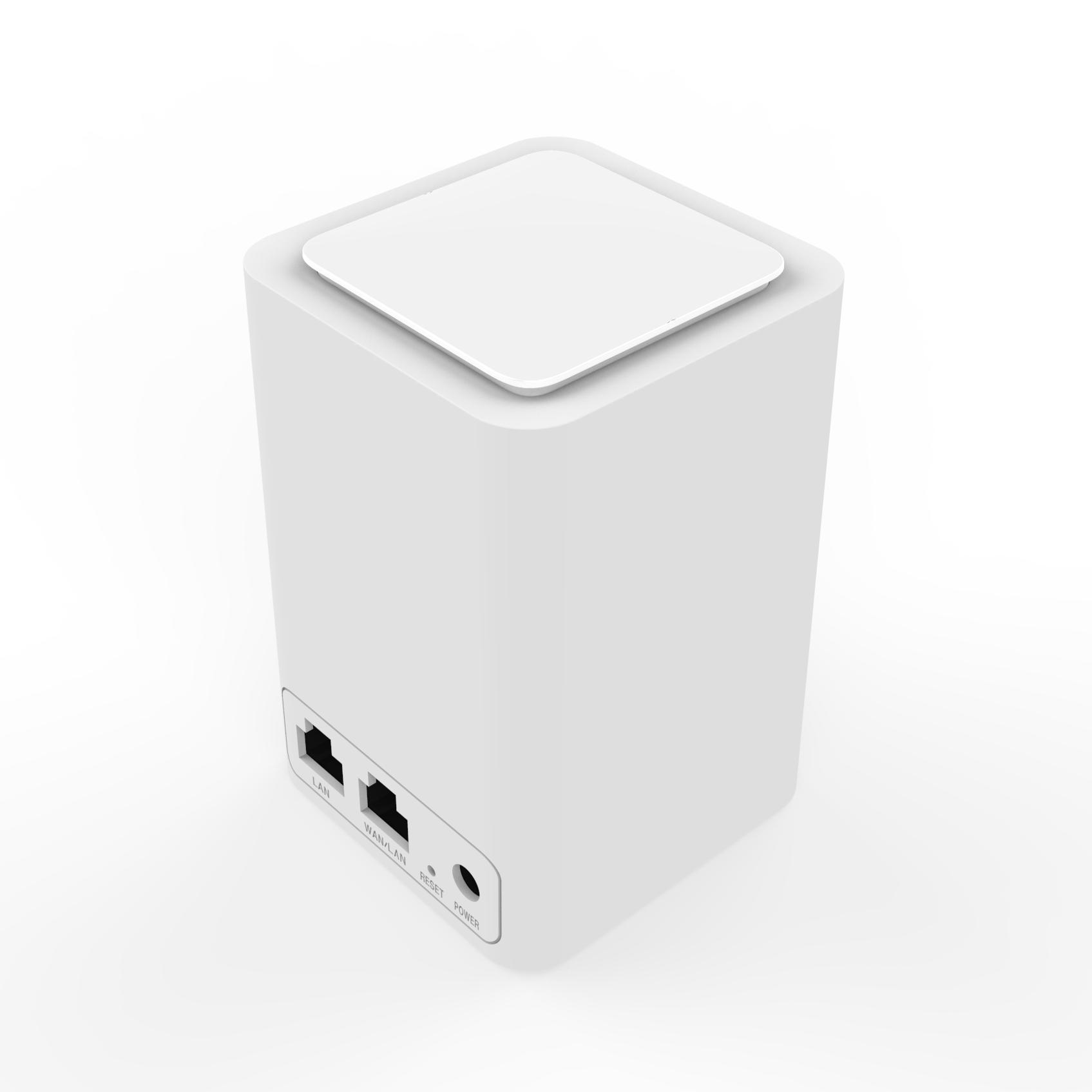 WELLNET PIX-LINK LV-WR11 300Mbps Kablosuz-N Tekrarlayıcı / Yönlendirici / AP resmi