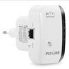 WELLNET PIX-LINK LV-WR03 300Mbps Kablosuz-N Tekrarlayıcı / AP resmi