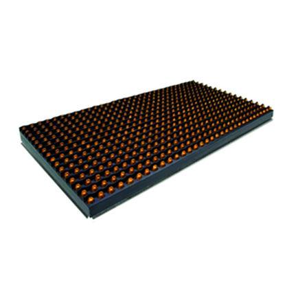 WELL P10 SARI DIP DIŞ 16 X 32 Cm resmi