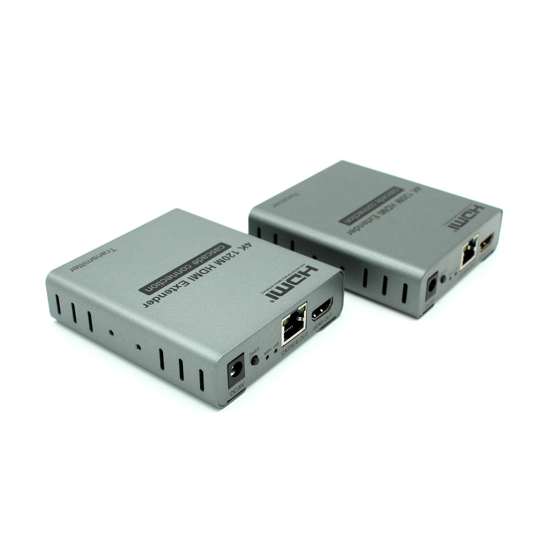 PURELINK PRE-103 HDMI EXTENDER 120 MT resmi