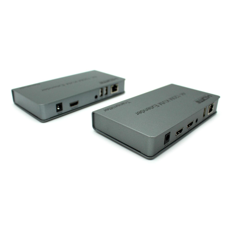 PURELINK PRE-105 HDMI KVM EXTENDER 120 MT resmi