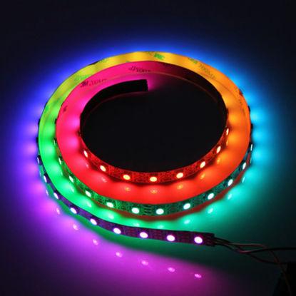 5050 İÇ MEKAN RGB resmi